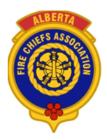 Albeta fire chief.png