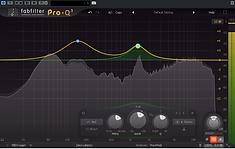Fab-Filter-Pro-Q-3-Auto-Gain.png