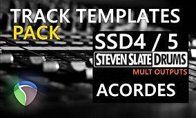 TRACK TEMPLATES PACK.jpg