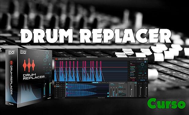 drum replacer curso.jpg
