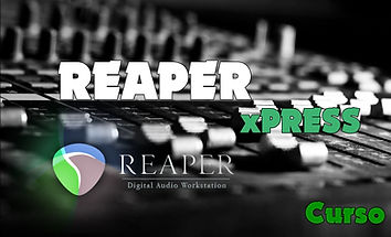 reaper xpress.jpg
