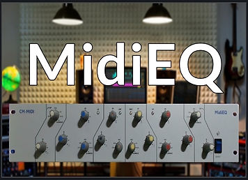 midieq 580x420.jpg