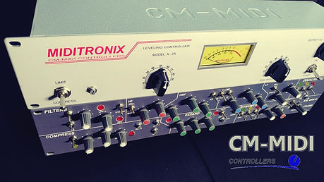 miditronix capa 1.jpeg