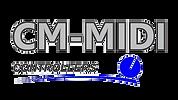 cm-midi logo pmg.png