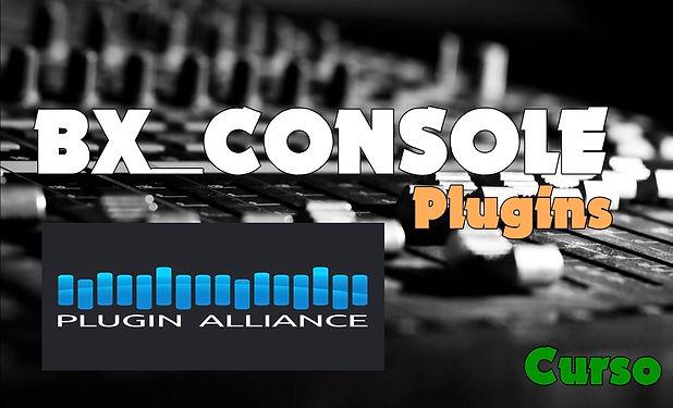 Bx_Console plugins.jpg