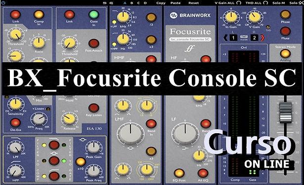 focus curso site capa.JPEG