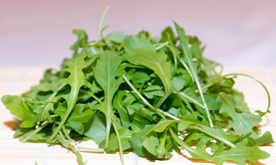Arugula - Salad Green