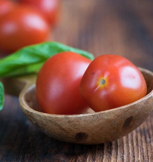 Tomato - Porter