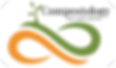 Compost logo rounded.png