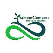 24HourCompost Final Logo white backgroun