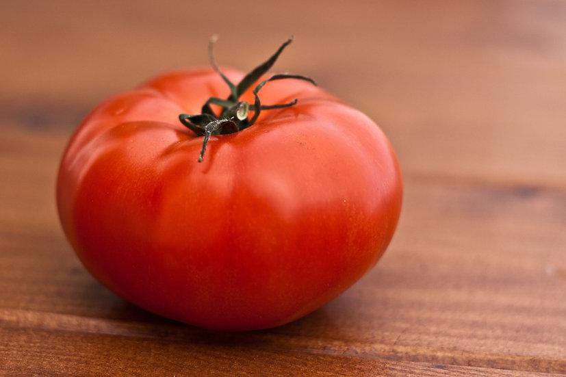 Tomato - Sioux