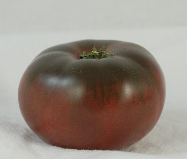 Tomato - Cherokee Purple