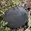Thumbnail: Watermelon - Black Diamond
