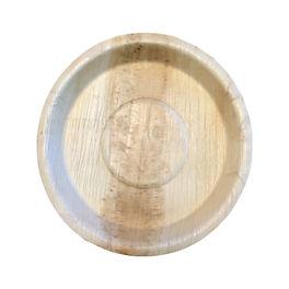 10 Round Plate White Square.jpg