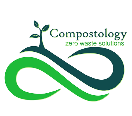 New Compostology Logo for Wix.png