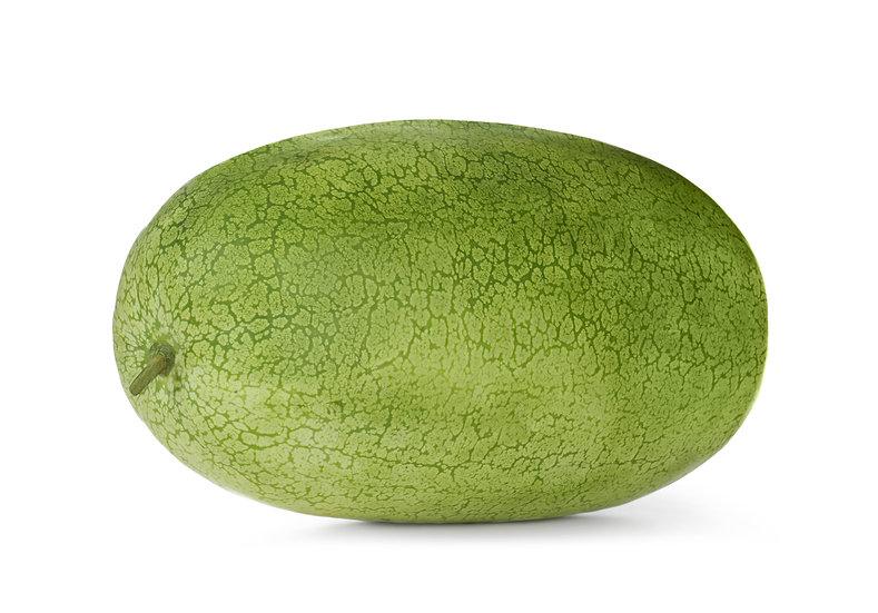 Watermelon - Charleston Grey