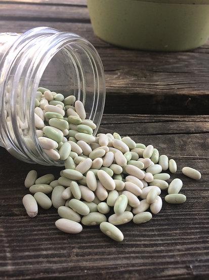 Bean-Jade