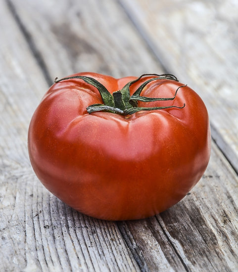 Tomato - Delicious