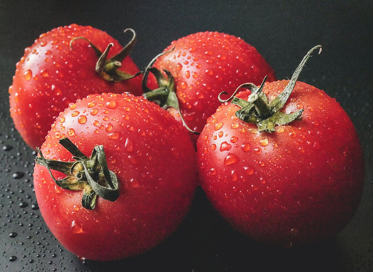 Tomato - Floradade