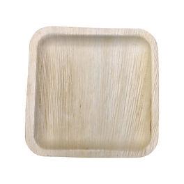 8 Square Plate White Square.jpg