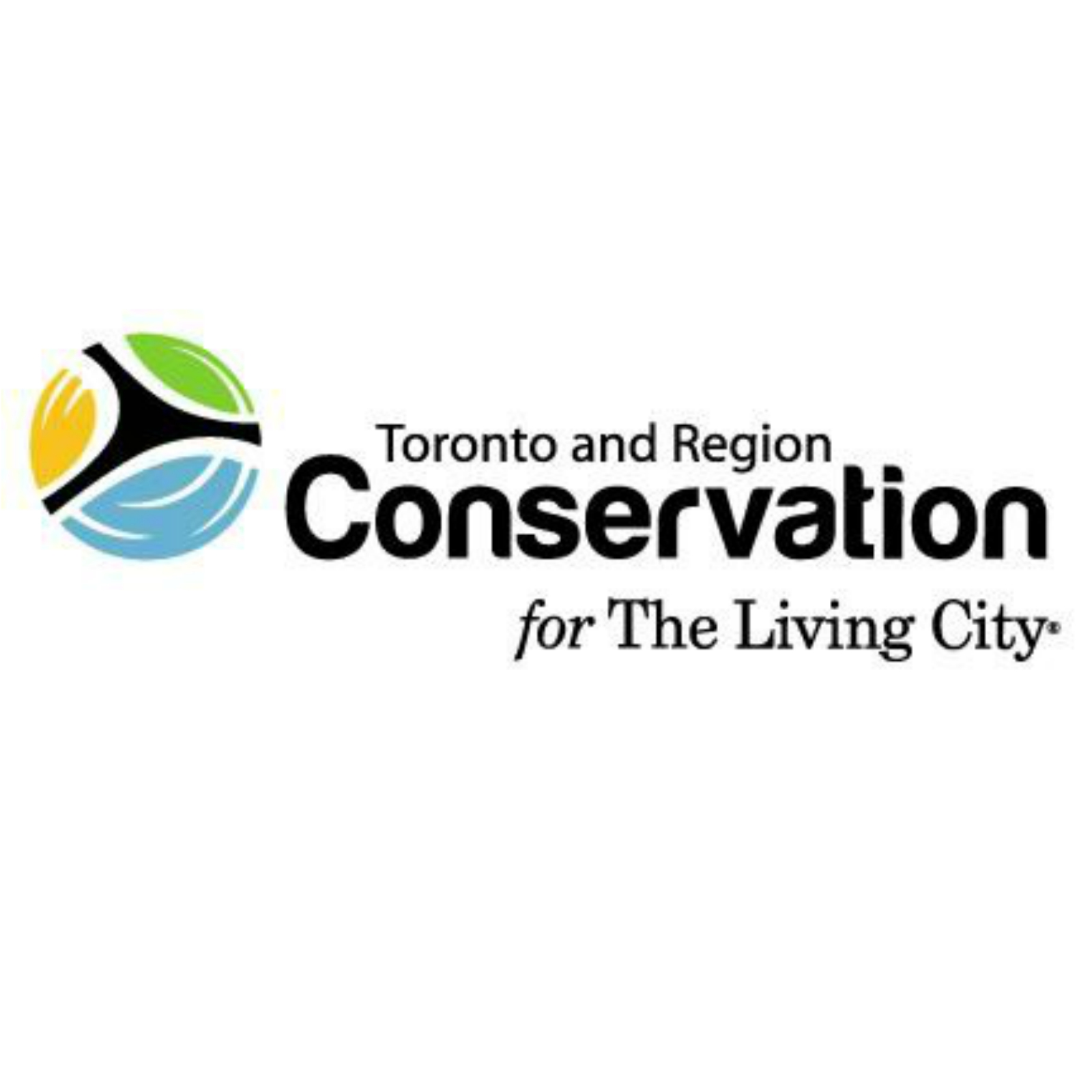 TORONTO CONSERVATION AUTHORITY