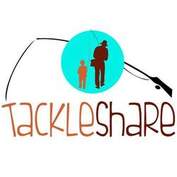 OFAH TACKLE SHARE