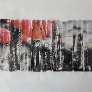 'Untitled' 2018