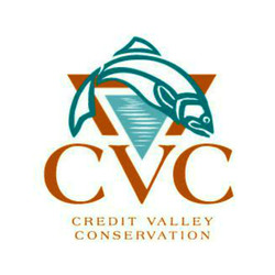CREDIT VALLEY CONSERVATION SITE