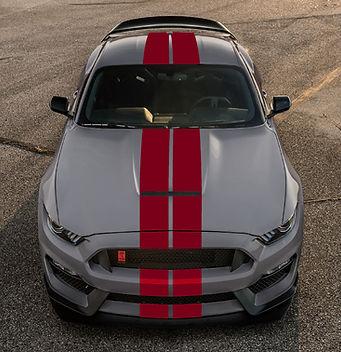 Ava.gry.ruby.red.stripes.jpg