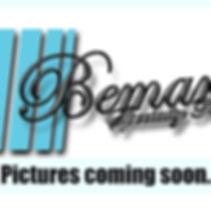 Bemaro Pics Coming Soon_edited.jpg