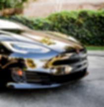 Model S P100D-40.jpg