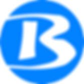 Bemaro, Inc Logo.jpg