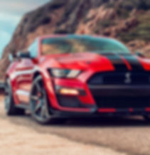 2020-Ford-Shelby-GT500-4.jpg