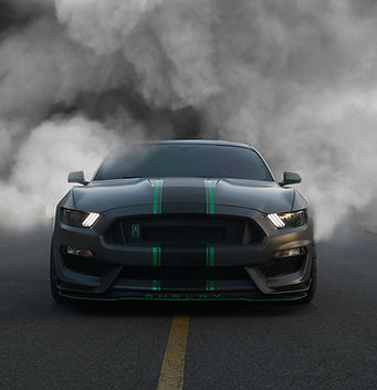 Burnout front view.jpg