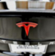 Model S P100D-7.jpg