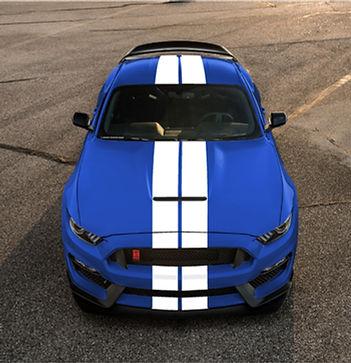lighting.blu_Ox.Wht.stripes.jpg
