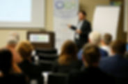 ciex-conference-2018-frankfurt-photo-tho