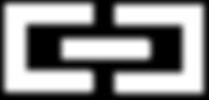 chemchain_logo.png