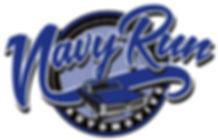 NavyRunLogo.jpg