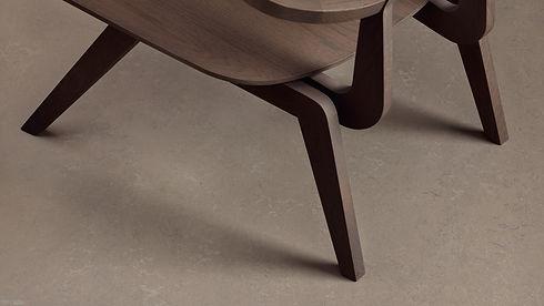 Forbo__Marmoleum_concrete_3702.jpg
