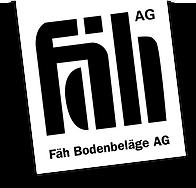 Faeh-Logo-Web.png