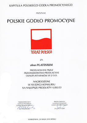 uniplast-teraz_polska.jpg