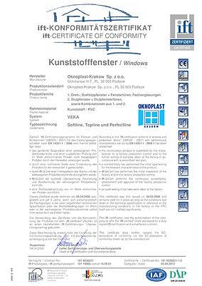 uniplast-certyfikat-ift-otw-2009-1.jpg