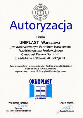 uniplast-autoryzacja.jpg