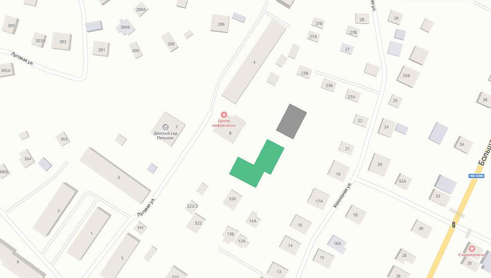 карта жк луговой.jpg