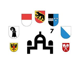 Bundeshaus.png