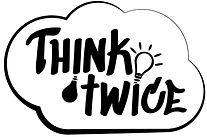 logo_thinktwice_edited.jpg