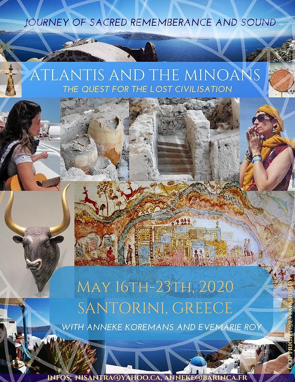 Santorini Affiche.jpg