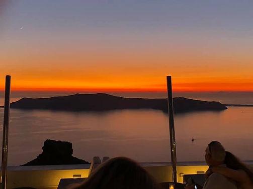 Santorini Oia sunset dinner.jpg