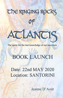 book launch poster.jpg